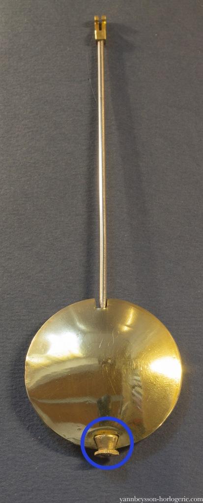 balancier-pendule-horlogerie-yann-beysson