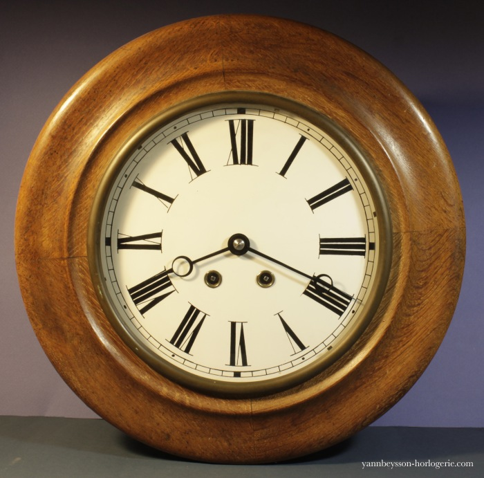 pendule-horlogerie-yann-beysson