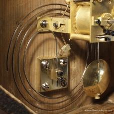 sonnerie-pendule-XIX-gong-horlogerie-yann-beysson