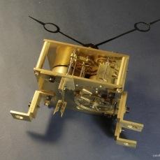 mecanisme-pendule-XIX-horlogerie-yann-beysson