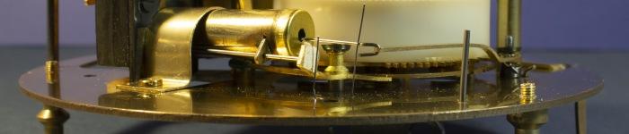 oiseau-chanteur-mécanisme-automate-yann-beysson