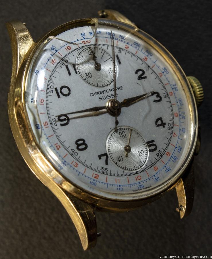 chronographe-suisse-horlogerie-yann-beysson