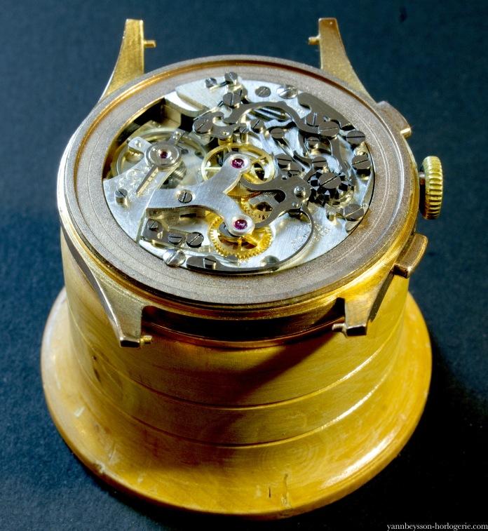 horlogerie-chronographe-yann-beysson
