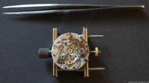 chrono-horlogerie-yann-beysson-venus-170