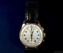 chronographe-horlogerie-yann-beysson-2020