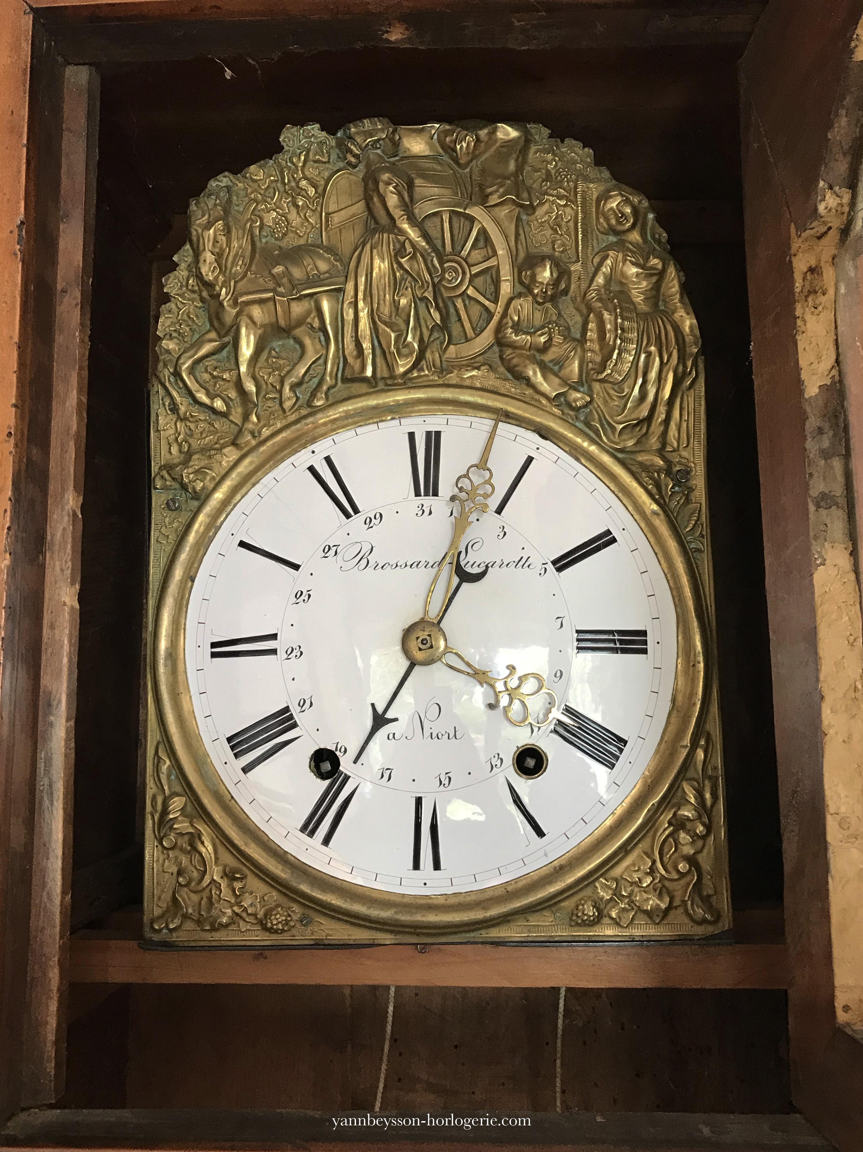 comtoise-yann-beysson-horlogerie-cadran