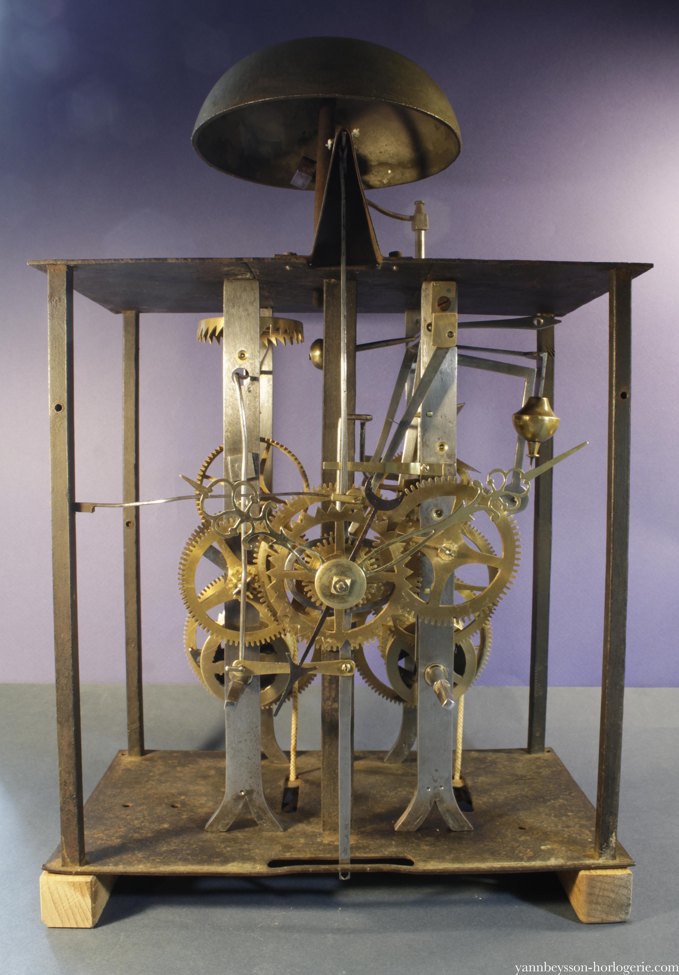 comtoise-mecanisme-restauration-yann-beysson-horlogerie
