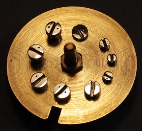 vis-pendule-XIX-horlogerie-yann-beysson