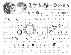 venus-170-watch-chronograph-spare-parts