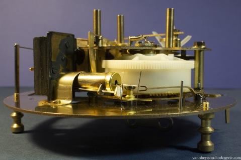 mécanisme-automate-oiseau-chanteur-yann-beysson